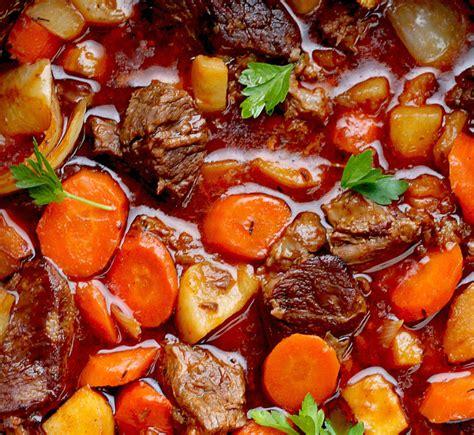 pot au feu rapide et facile recettes faciles et gourmandes amicook pot au feu recettes faciles et gourmandes amicook