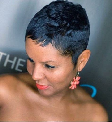hair images short black hairstyles cute