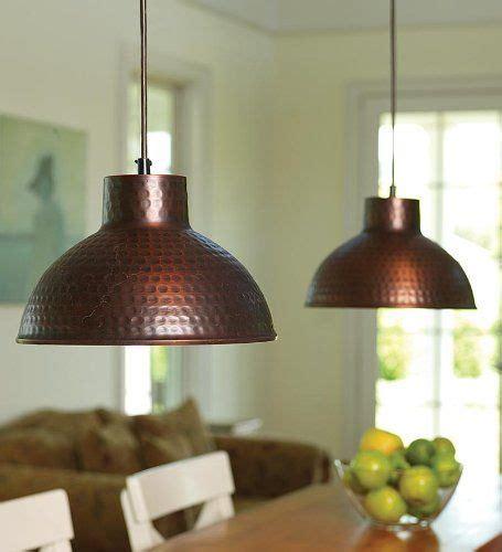 copper kitchen lights 71 best basement ideas images on 2580