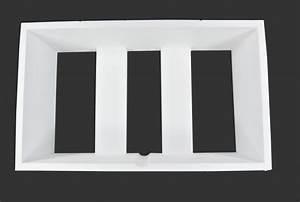 Badewanne 200 X 120 : wannentr ger duo 200 x 120 cm ~ Bigdaddyawards.com Haus und Dekorationen