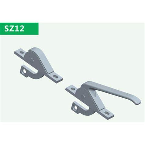 linkage handle sz aluminum door window accessories