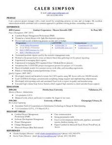 agile scrum methodology resume scrum master resume out of darkness