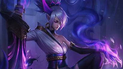 Riven Backgrounds Wallpapers