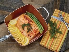 recipes power pressure cooker xl
