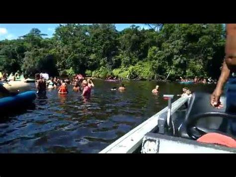 Banana Boat Accident Portugal by Banana Boat Meledak Doovi