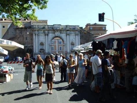 porta portese roma auto porta portese rome italy on tripadvisor address free