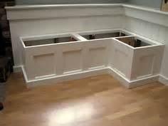 storage set for kitchen kitchen banquette on banquettes kitchen 5883