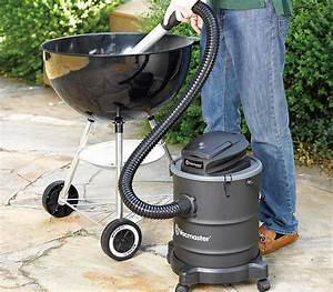 Best Fireplace Ash Vacuum Cleaner 2019