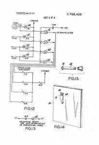 Patent Us3788428