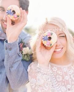 Wie Macht Man Donuts : donuts auf der hochzeit kombiniere die hochzeitstorte mit donuts ~ Eleganceandgraceweddings.com Haus und Dekorationen