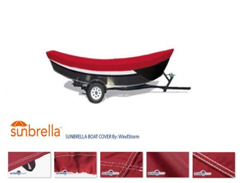 Drift Boat Size by Boat Covers For Drift Boat