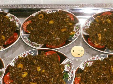 cuisine sherazade recettes de maroc et accompagnement