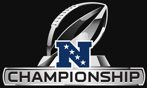 nfc championship preview seattle seahawks  green bay