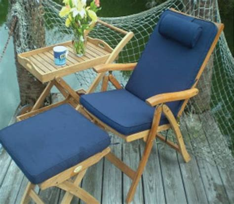 patio chairs with footrests styles pixelmari