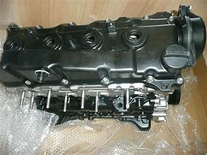 Toyota 1kd Ftv Engine 3 0 D4d Landcruiser Turbo Diesel