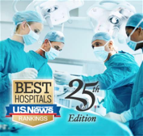 Best Health News Healthpopuli