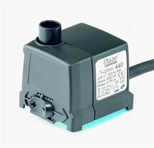 Pompe Pour Jet D Eau Fontaine : alko interrupteur manometrique hydrocontrol nouveau modele ~ Premium-room.com Idées de Décoration