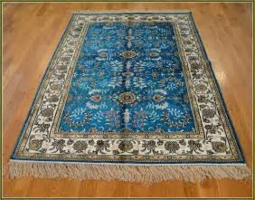 4 6 area rugs canada home design ideas