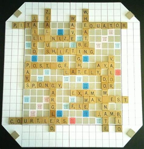 bananagrammer scrabble reformers donald sauter and the dover scrabble club