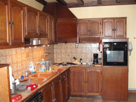 quelle couleur choisir pour une cuisine herrlich peinture pour cuisine en bois quelle couleur