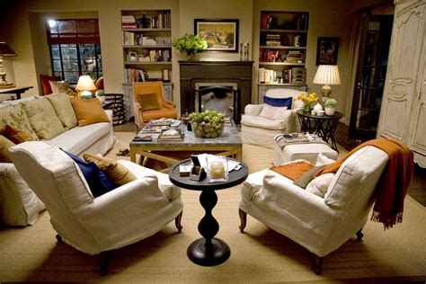 Set Design Its Complicated by Beth Rubino Design Set For It S Complicated