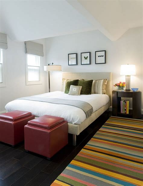 attic guest room attic space makeovers how to raise the standards