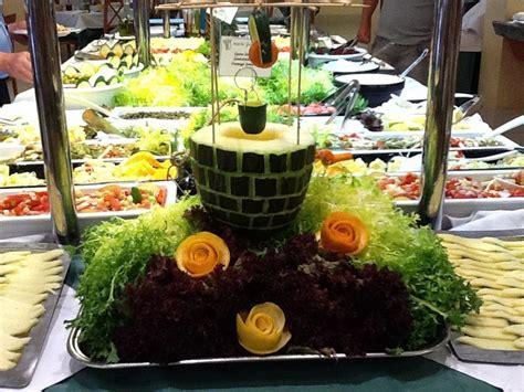 images  decoracion buffet  pinterest