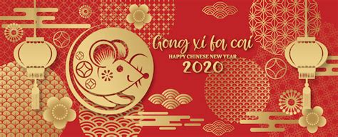 chinese  year facts  kids lunar  year
