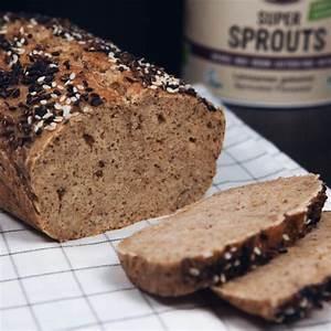 Esslöffel Mehl Gramm : rezept protein br tchen protein brot purya der spezialist f r veganes protein ~ Orissabook.com Haus und Dekorationen