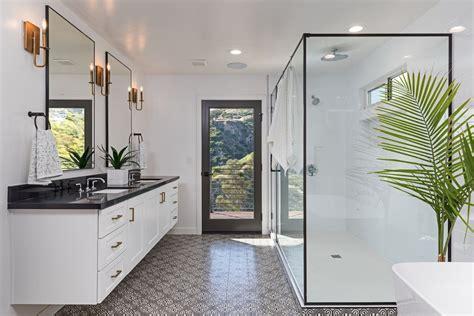 bathroom designing ideas bathroom shower remodel ideas