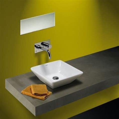 prix moyen salle de bain prix moyens d une salle de bain sol mur baignoire