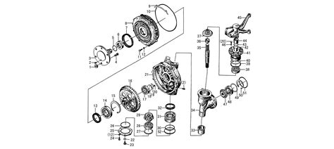Ford Tractor Parts Diagram Wiring Fuse Box