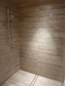 contemporary bathroom tile ideas gallery for gt modern shower tile designs