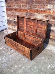 J&S Reclaimed Custom Wood Furniture – Check Out The