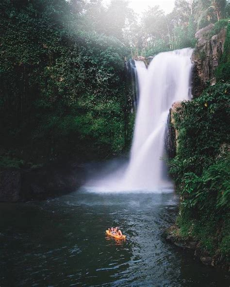 tempat wisata   bali   hits ngademcom