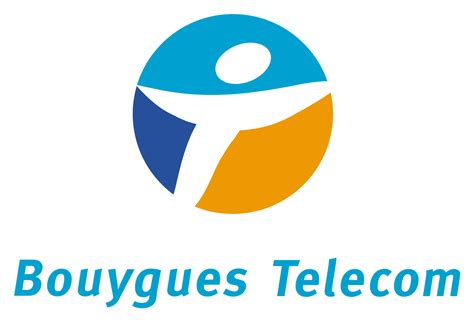 siege bouygues telecom bouygues telecom wikipédia