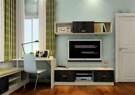 computer and tv desk tv stand desk combo hostgarcia