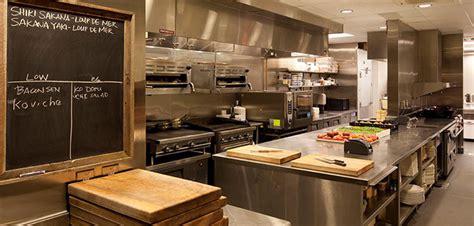 cocinarte equipo culinario dedicado al arte culinario