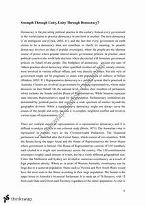 An Essay On Politics Thesis Paper Help An Essay On Politics In India  Write An Essay On The Ethnic Politics In Northeast India