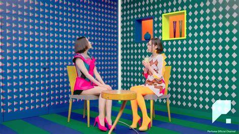 perfume coloring perfume  yui horie youtube