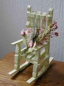 Tuto Bricolage Bois : 20 projets cr atifs avec des pinces linge en bois bricolage epingle a linge poup es de ~ Melissatoandfro.com Idées de Décoration