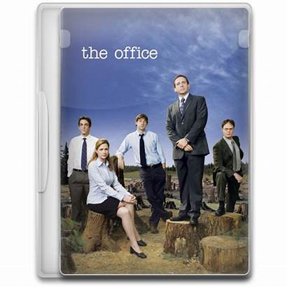 Office Icon Tv Icons Pack Mega Firstline1