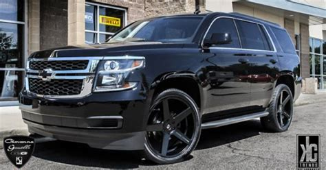 chevy tahoe   wheels google search cars pinterest chevy wheels  google search