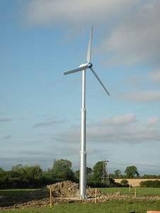 éolienne Pour Particulier : eolienne aerogeneratrice ~ Premium-room.com Idées de Décoration