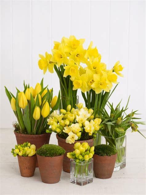 idee deco printemps en  idees magnifiques