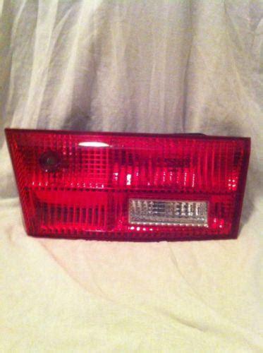 2004 honda accord tail light find 03 04 05 2003 2004 2005 honda accord sedan inner tail