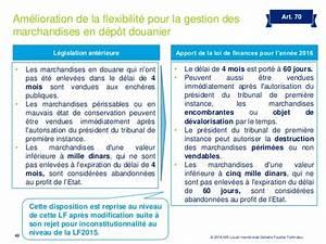 Délai Restitution Caution Dépassé : pr sentation de la loi de finances 2016 cabinet deloitte ~ Medecine-chirurgie-esthetiques.com Avis de Voitures