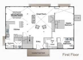 barndominium floor plans joy studio design gallery