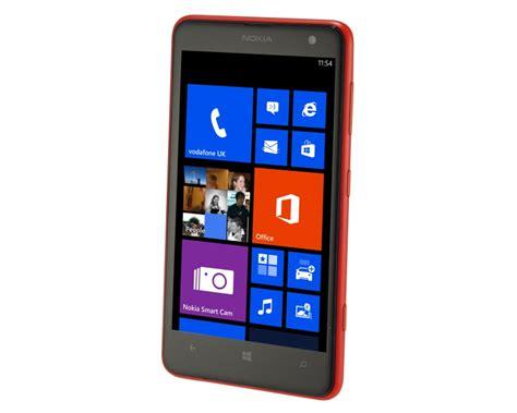 nokia lumia 625 nokia lumia 625 review expert reviews