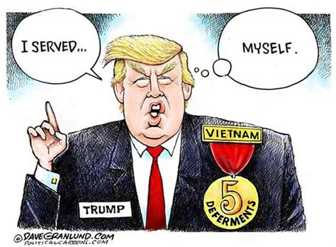 donald trump cartoons political cartoons cartoon